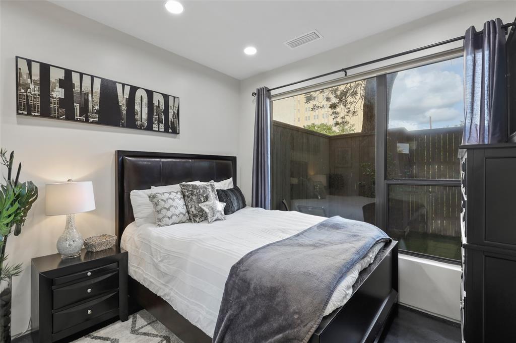 1505 Haskell  Avenue, Dallas, Texas 75204 - acquisto real estate best highland park realtor amy gasperini fast real estate service
