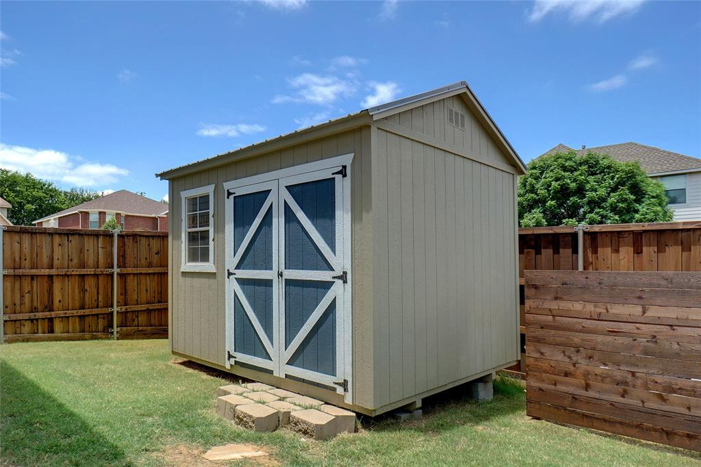 118 Deerpath  Road, Hickory Creek, Texas 75065 - acquisto real estate best relocation company in america katy mcgillen