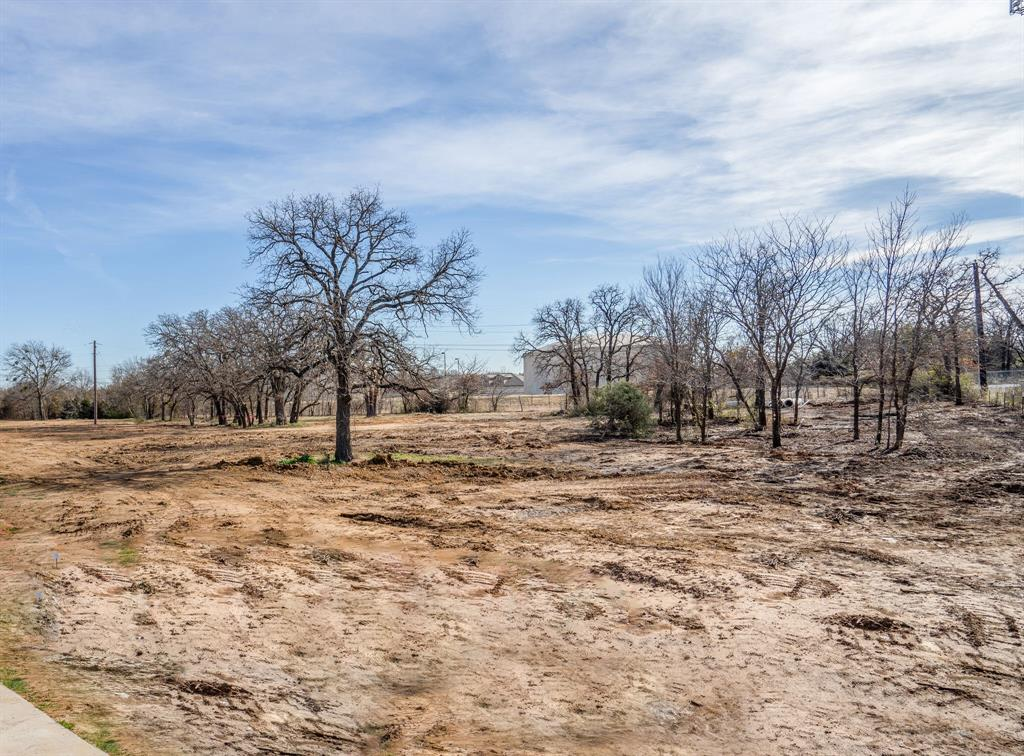 521 Cameran  Trail, Copper Canyon, Texas 76226 - Acquisto Real Estate best frisco realtor Amy Gasperini 1031 exchange expert