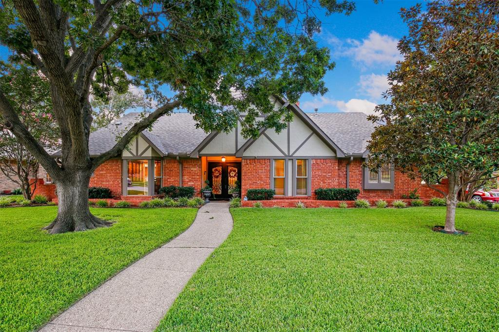 2301 Tamarisk  Lane, Plano, Texas 75023 - Acquisto Real Estate best frisco realtor Amy Gasperini 1031 exchange expert