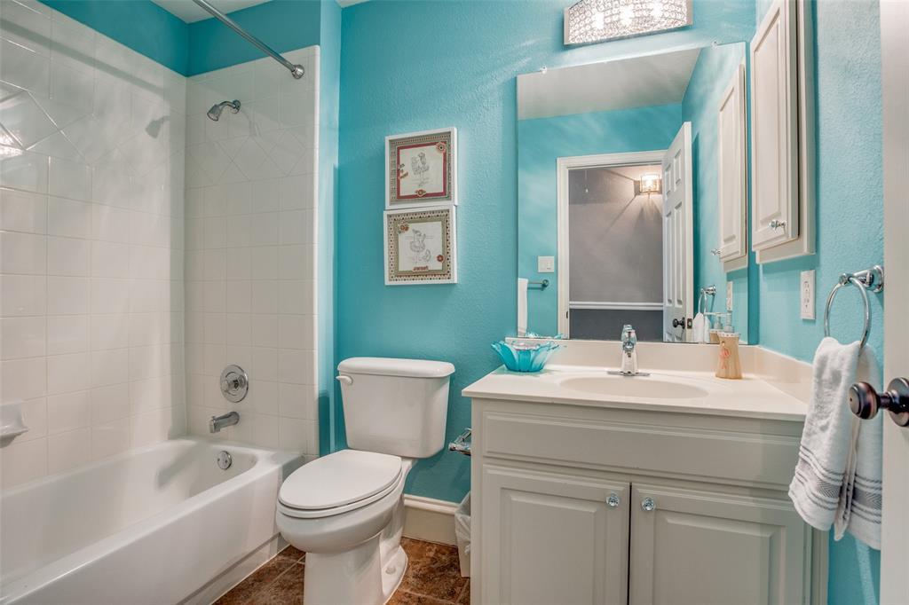 8301 Strecker  Lane, Plano, Texas 75025 - acquisto real estate best photo company frisco 3d listings