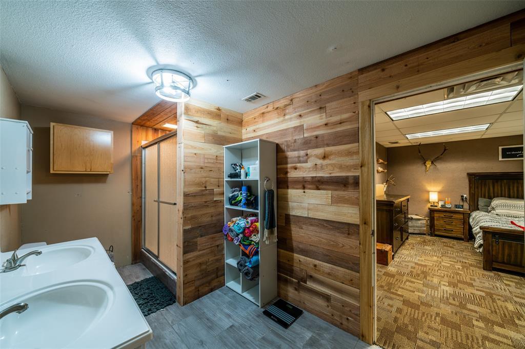 221 Sunrise  Court, Palmer, Texas 75152 - acquisto real estate nicest realtor in america shana acquisto