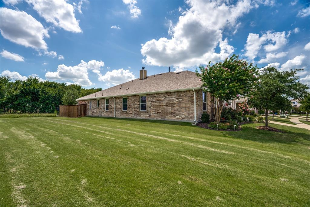 4353 Switchgrass  Street, Celina, Texas 75009 - acquisto real estate best realtor dfw jody daley liberty high school realtor