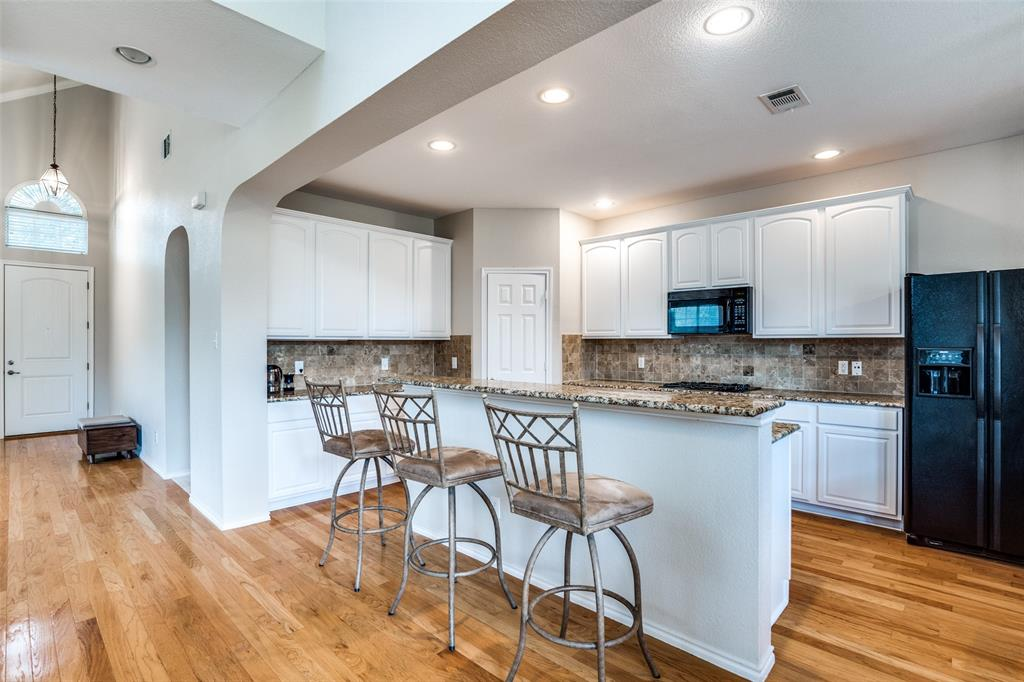 8310 Brightside  Lane, Frisco, Texas 75035 - acquisto real estate best listing agent in the nation shana acquisto estate realtor