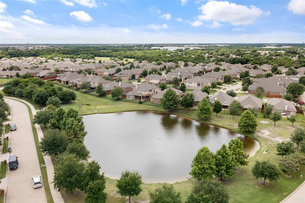 1901 Hidden Fairway  Drive, Wylie, Texas 75098 - acquisto real estate best looking realtor in america shana acquisto