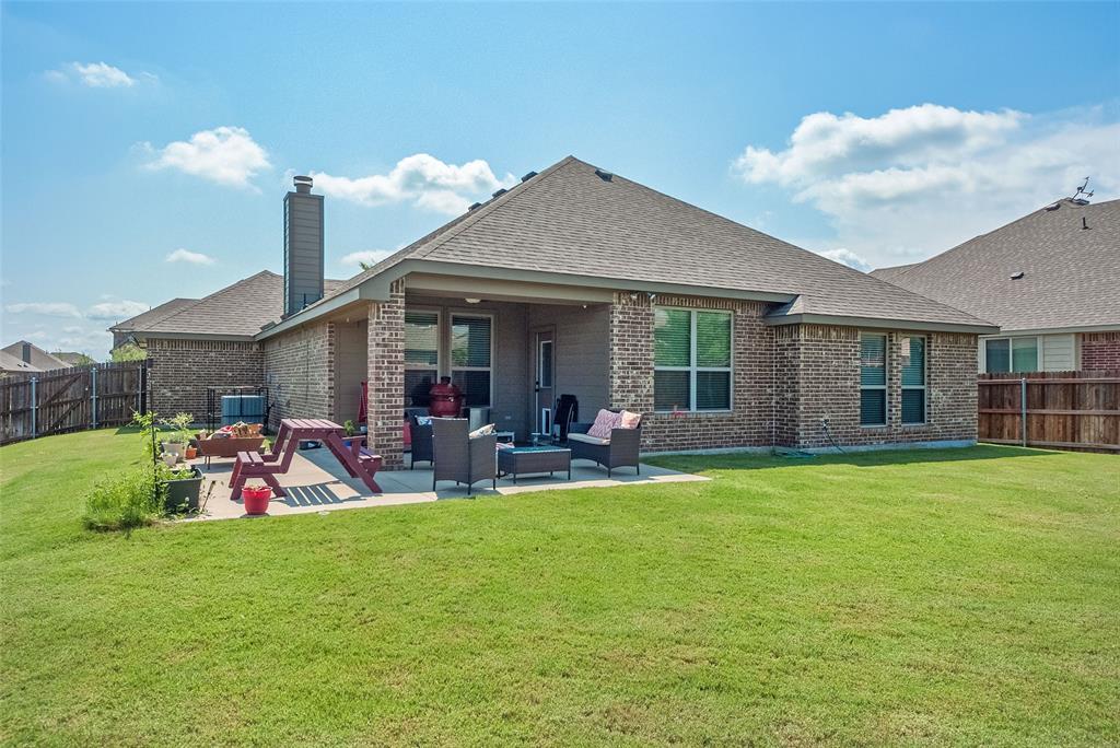 5617 Iceberg  Court, Midlothian, Texas 76065 - acquisto real estate best park cities realtor kim miller best staging agent