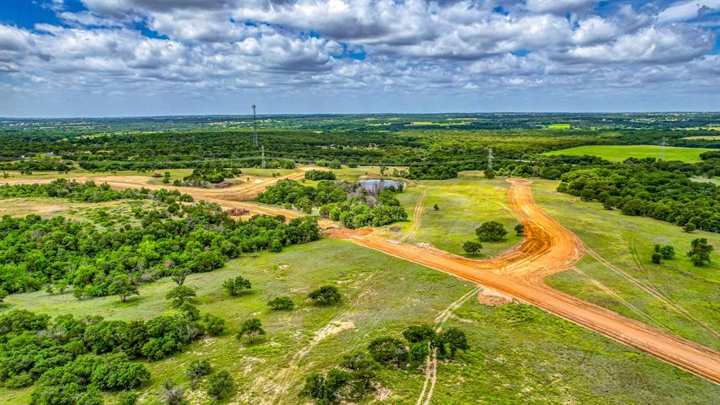 511 Old Agnes  Road, Weatherford, Texas 76088 - acquisto real estate best looking realtor in america shana acquisto