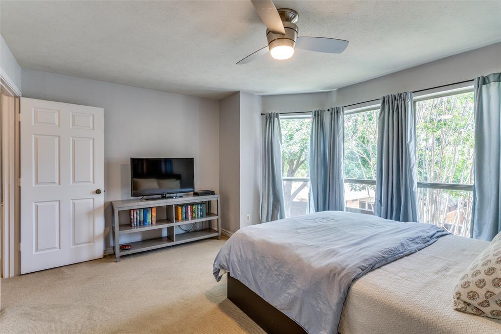 5743 Buffridge  Trail, Dallas, Texas 75252 - acquisto real estate best negotiating realtor linda miller declutter realtor