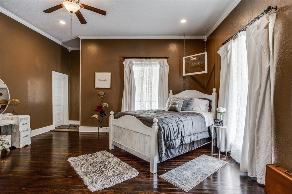 3911 Stonewall  Street, Greenville, Texas 75401 - acquisto real estate best new home sales realtor linda miller executor real estate