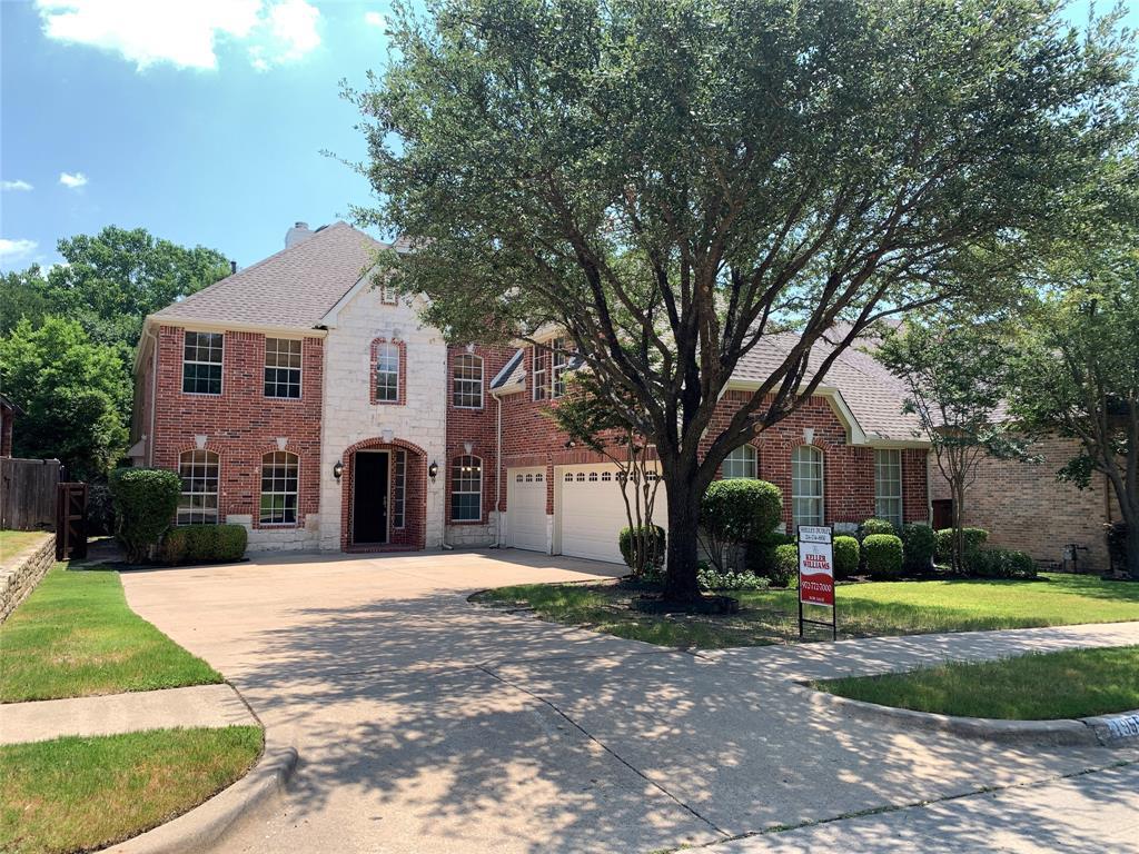 1955 Creekside  Drive, Rockwall, Texas 75087 - Acquisto Real Estate best frisco realtor Amy Gasperini 1031 exchange expert