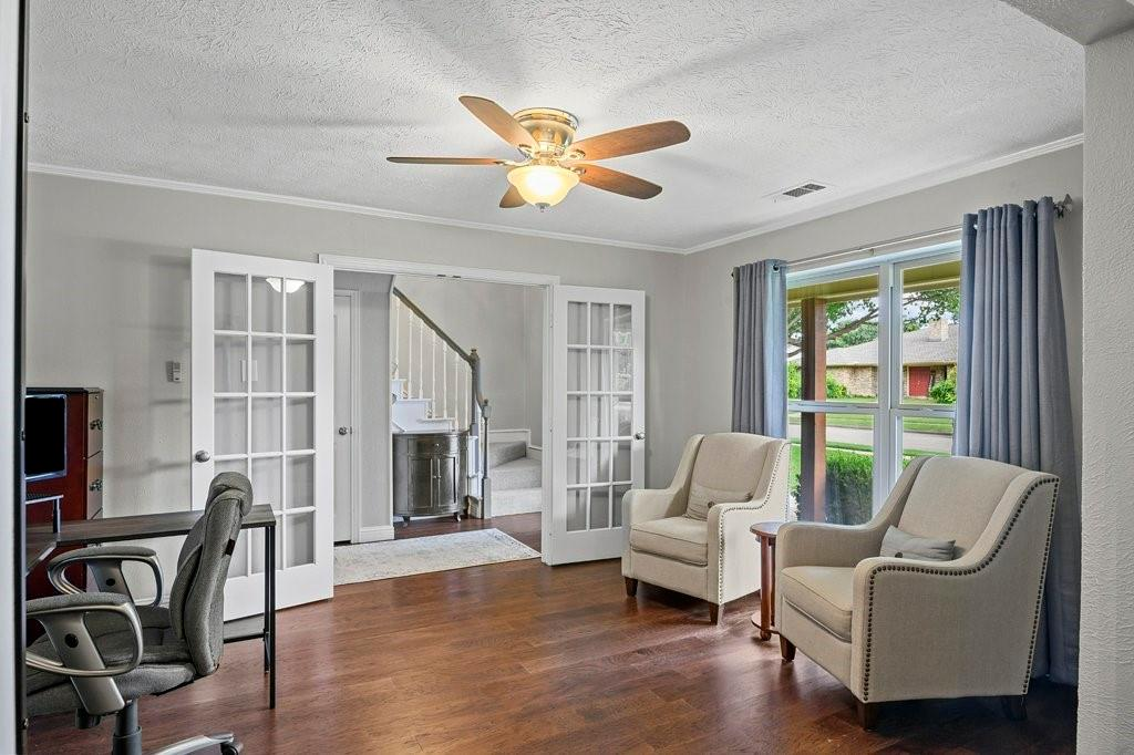 2417 Bluffton  Drive, Plano, Texas 75075 - acquisto real estate best realtor dallas texas linda miller agent for cultural buyers
