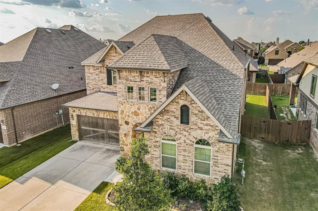 8325 Sandhill Crane  Drive, Fort Worth, Texas 76118 - Acquisto Real Estate best mckinney realtor hannah ewing stonebridge ranch expert