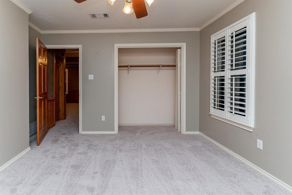 6710 Landover Hills  Lane, Arlington, Texas 76017 - acquisto real estate best park cities realtor kim miller best staging agent