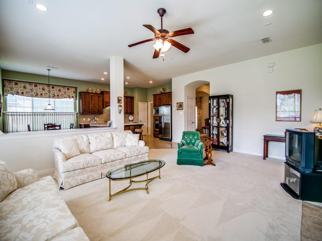 7619 Forest Ridge  Trail, Sachse, Texas 75048 - acquisto real estate best flower mound realtor jody daley lake highalands agent of the year