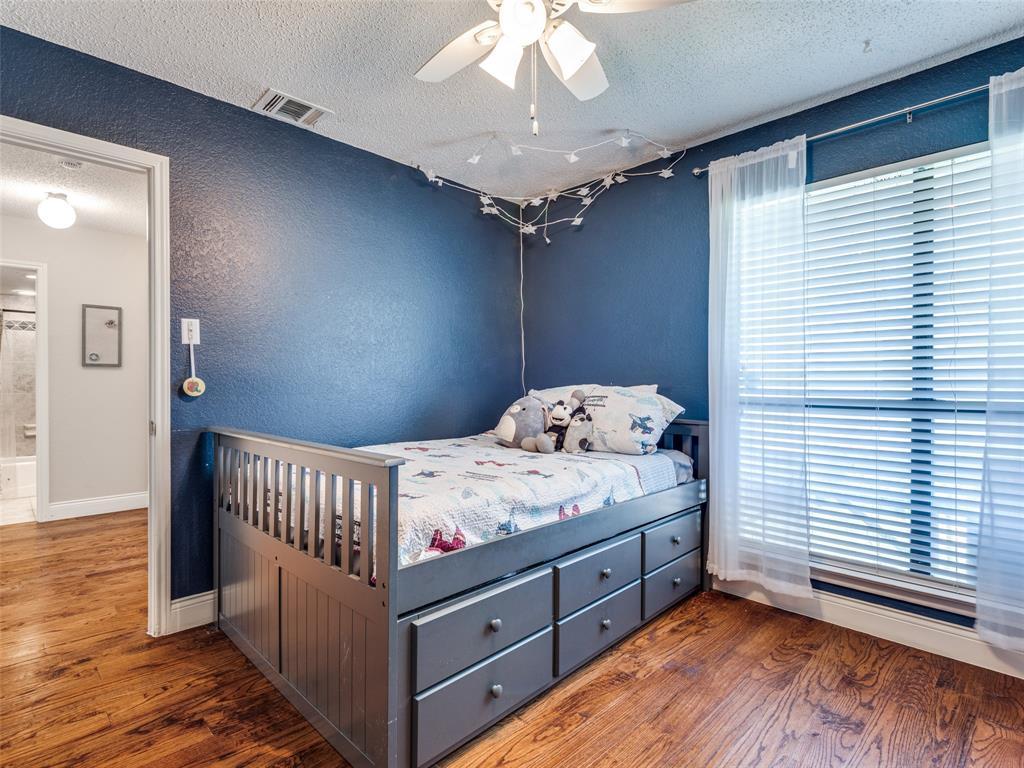 1607 San Francisco  Street, Carrollton, Texas 75007 - acquisto real estate best realtor westlake susan cancemi kind realtor of the year