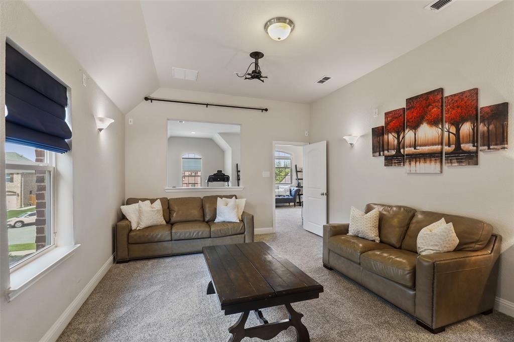 6933 Fullerton  Circle, Frisco, Texas 75035 - acquisto real estate best realtor foreclosure real estate mike shepeherd walnut grove realtor