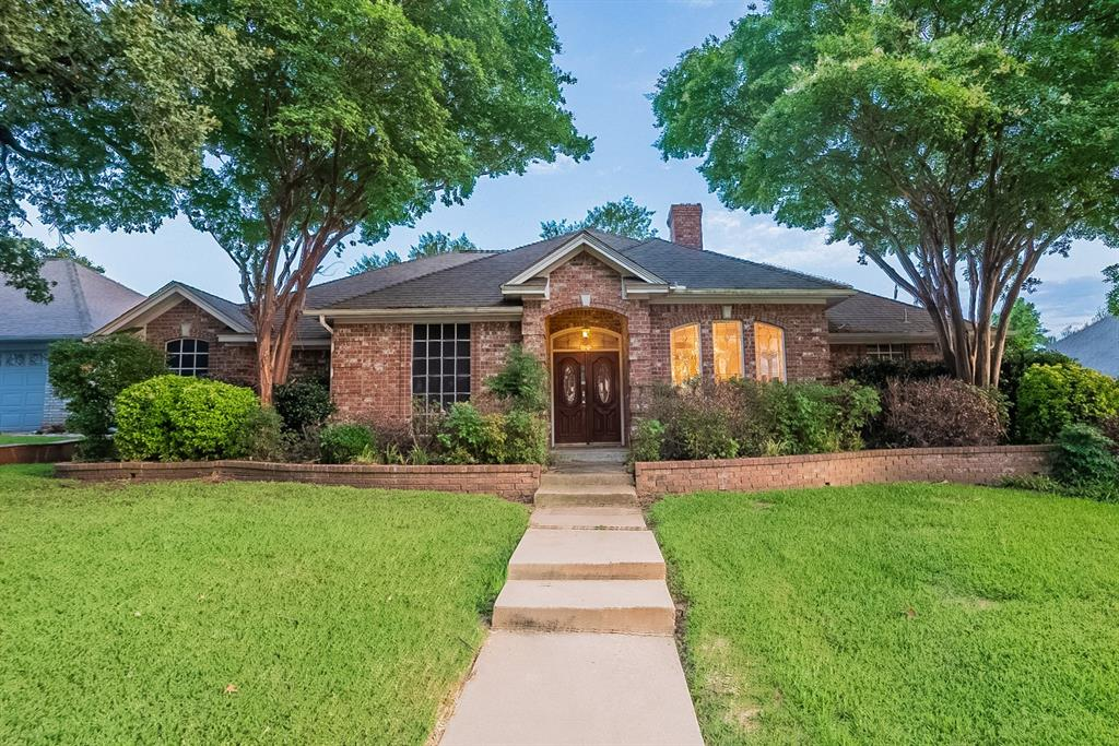 6710 Landover Hills  Lane, Arlington, Texas 76017 - Acquisto Real Estate best plano realtor mike Shepherd home owners association expert