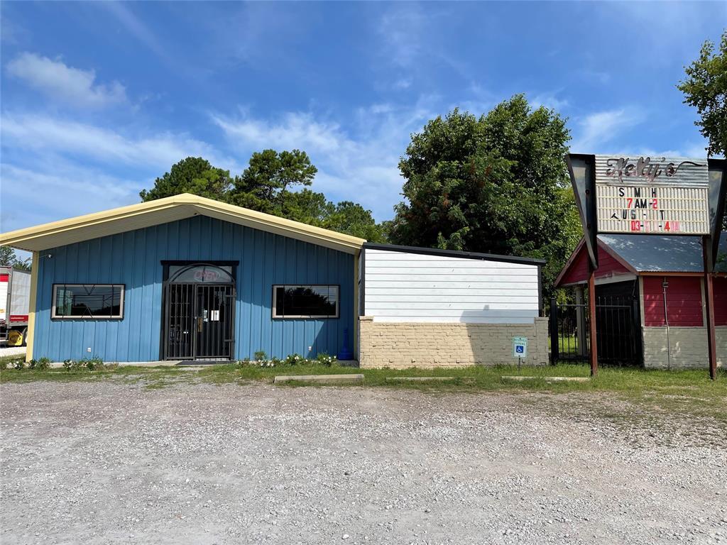 31083 A US Highway 377  Gordonville, Texas 76245 - Acquisto Real Estate best frisco realtor Amy Gasperini 1031 exchange expert