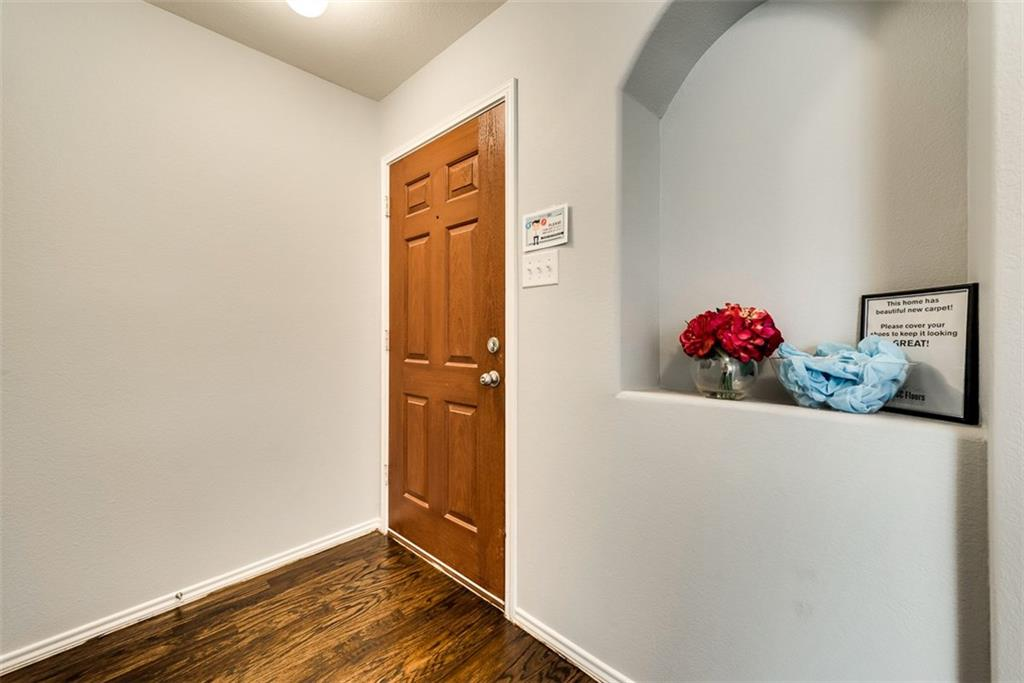 9841 Fleetwood  Drive, Frisco, Texas 75035 - acquisto real estate best allen realtor kim miller hunters creek expert