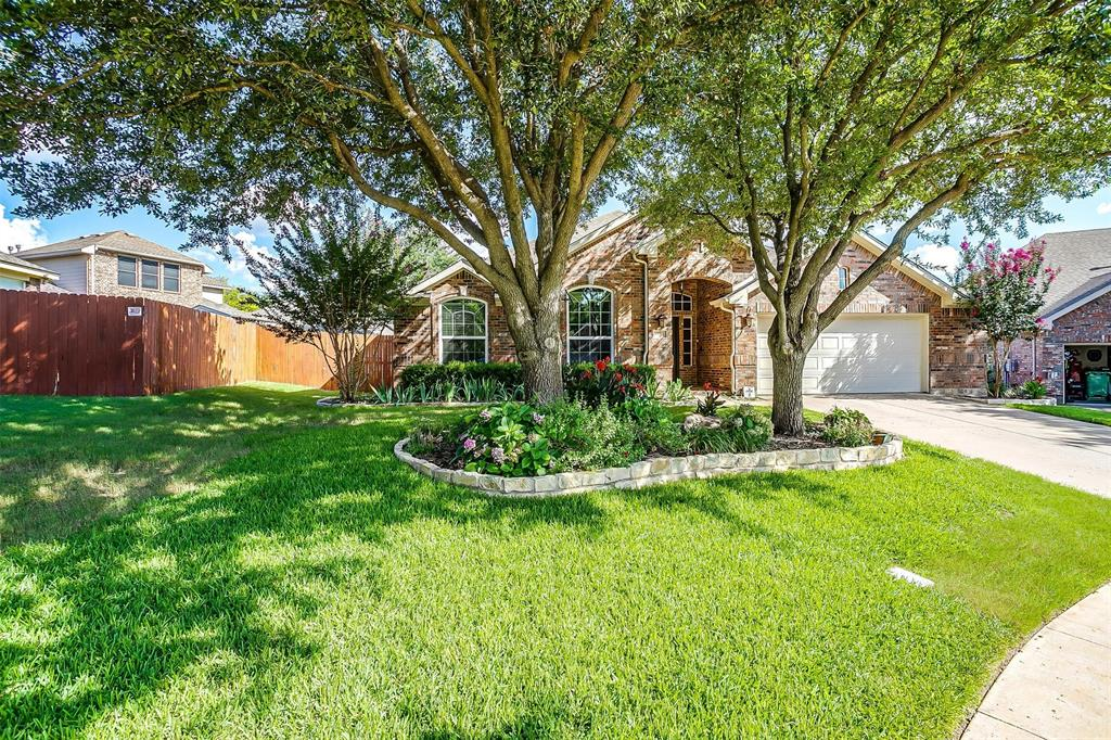 304 Canadian  Trail, Mansfield, Texas 76063 - acquisto real estate best allen realtor kim miller hunters creek expert