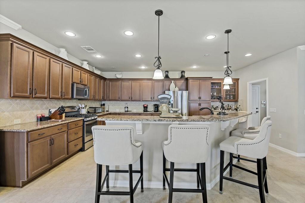 11901 Glenbrook  Street, Denton, Texas 76207 - acquisto real estate best photo company frisco 3d listings