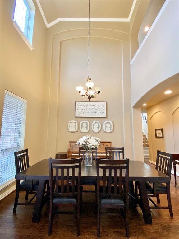 4108 Oak Hill  Court, McKinney, Texas 75071 - acquisto real estate best celina realtor logan lawrence best dressed realtor