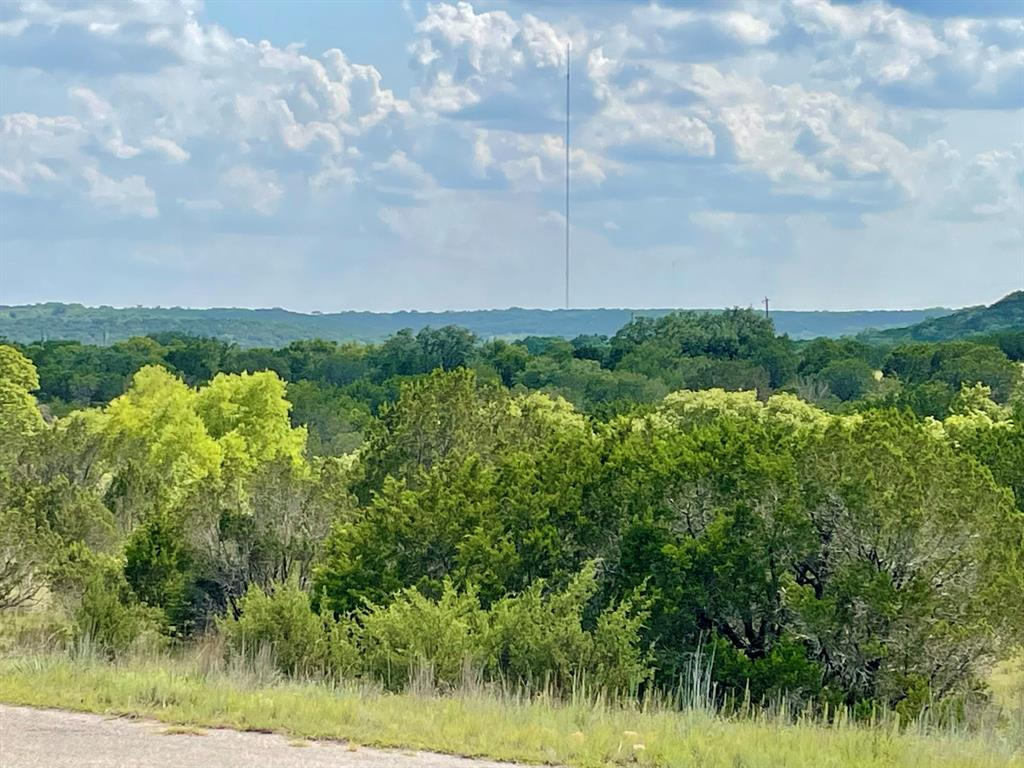 235 Sunset  Cove, Bluff Dale, Texas 76433 - Acquisto Real Estate best frisco realtor Amy Gasperini 1031 exchange expert