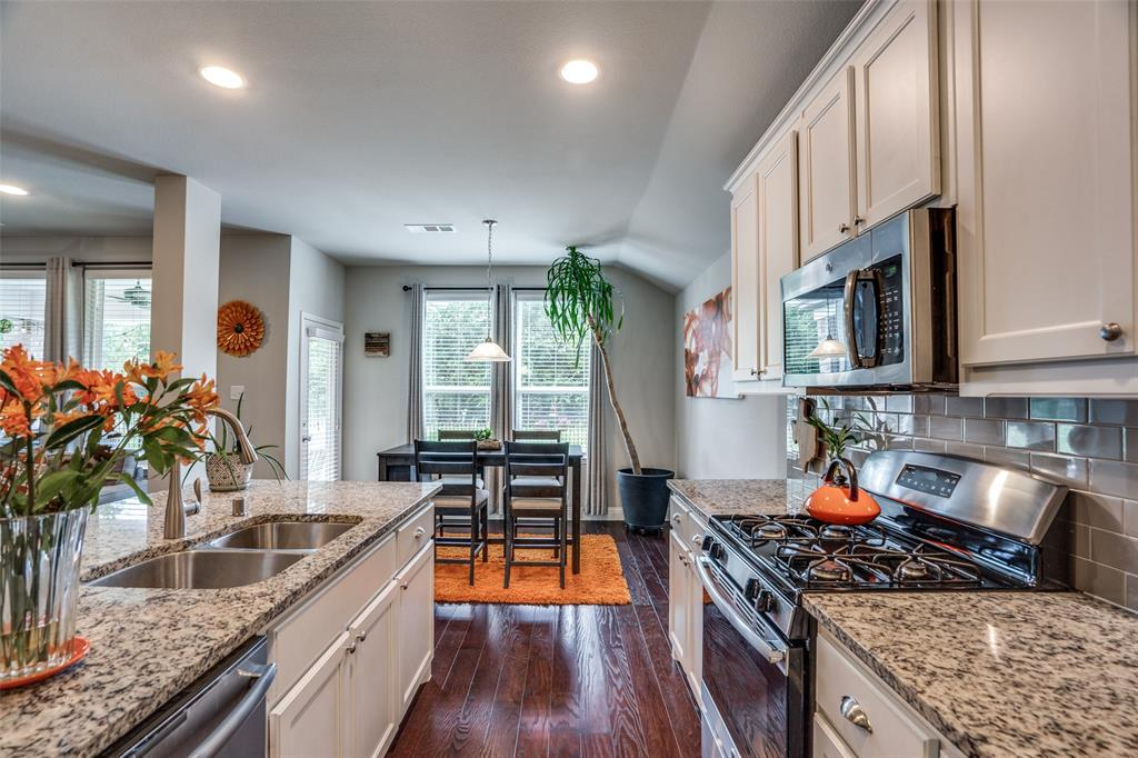 4353 Switchgrass  Street, Celina, Texas 75009 - acquisto real estate best luxury buyers agent in texas shana acquisto inheritance realtor