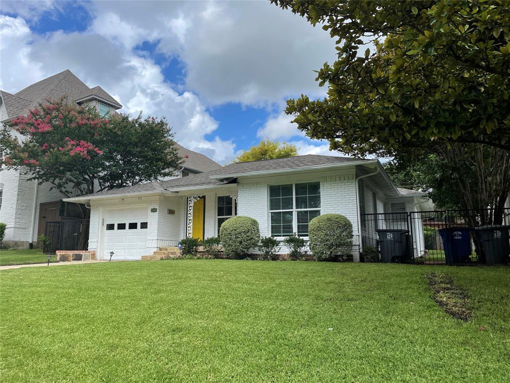6423 Vanderbilt  Avenue, Dallas, Texas 75214 - Acquisto Real Estate best plano realtor mike Shepherd home owners association expert