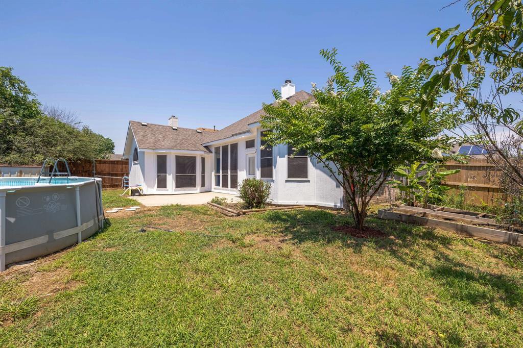 401 Watertown  Lane, Arlington, Texas 76002 - acquisto real estate smartest realtor in america shana acquisto