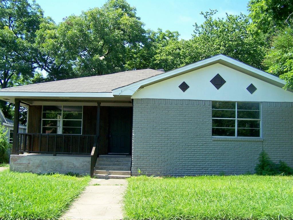 924 GANDY  Street, Denison, Texas 75020 - Acquisto Real Estate best frisco realtor Amy Gasperini 1031 exchange expert