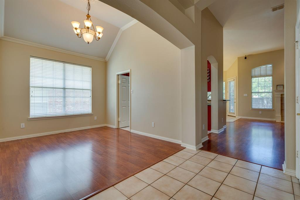 3417 Beckingham  Court, Flower Mound, Texas 75022 - acquisto real estate best highland park realtor amy gasperini fast real estate service