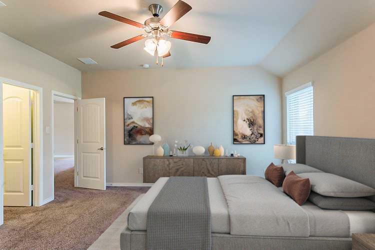 5025 Hidden Creek  Road, Garland, Texas 75043 - Acquisto Real Estate best mckinney realtor hannah ewing stonebridge ranch expert