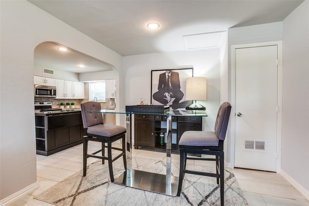 411 Hanbee  Street, Richardson, Texas 75080 - acquisto real estate best designer and realtor hannah ewing kind realtor