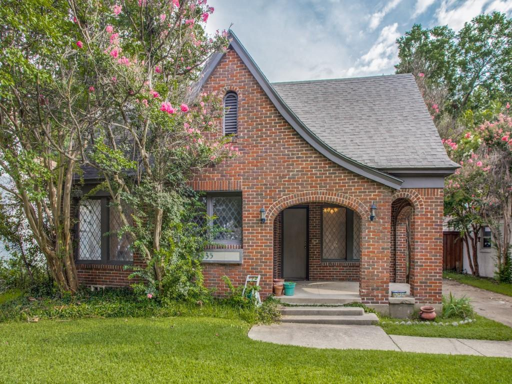 5835 Marquita  Avenue, Dallas, Texas 75206 - Acquisto Real Estate best plano realtor mike Shepherd home owners association expert