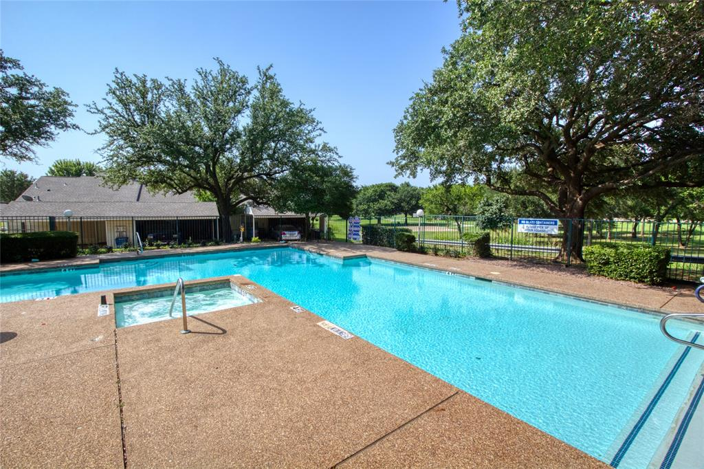 719 Creekwood  Court, Lewisville, Texas 75067 - acquisto real estate best photo company frisco 3d listings