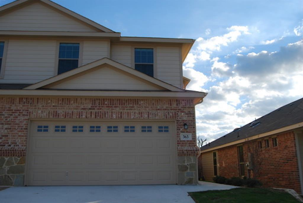 363 Orbit  Drive, Lavon, Texas 75166 - Acquisto Real Estate best plano realtor mike Shepherd home owners association expert