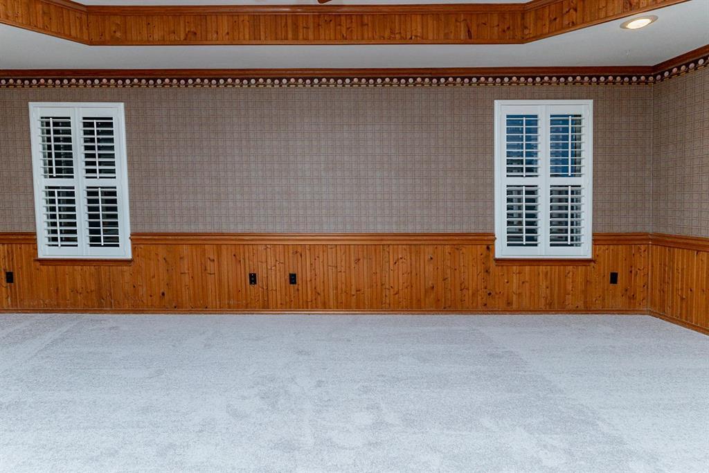 6710 Landover Hills  Lane, Arlington, Texas 76017 - acquisto real estate best realtor dfw jody daley liberty high school realtor