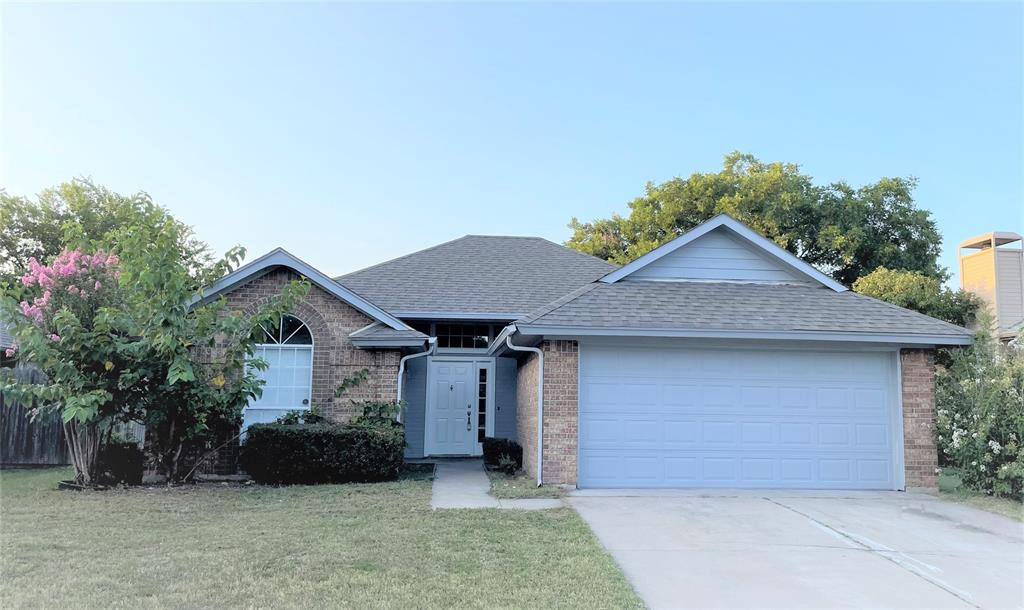 1936 Ashley  Drive, Fort Worth, Texas 76134 - Acquisto Real Estate best frisco realtor Amy Gasperini 1031 exchange expert