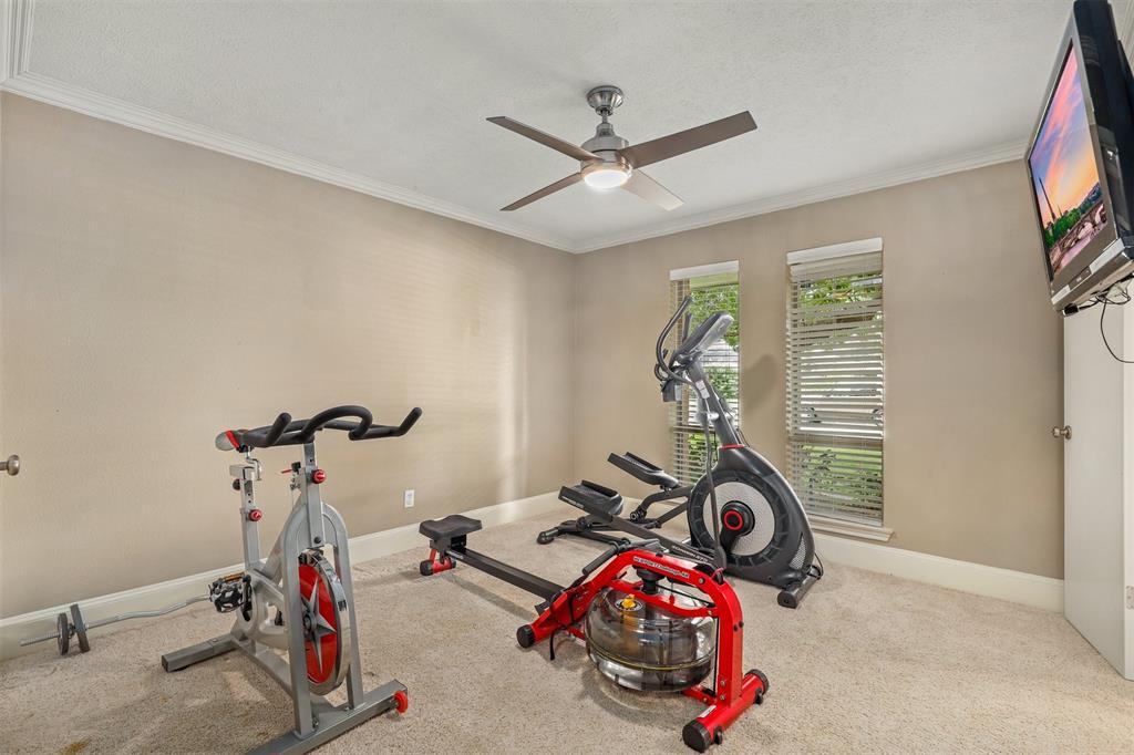 3207 Rotan  Lane, Dallas, Texas 75229 - acquisto real estate best realtor dfw jody daley liberty high school realtor