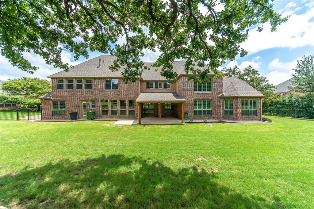 608 Clariden Ranch  Road, Southlake, Texas 76092 - acquisto real estate best negotiating realtor linda miller declutter realtor