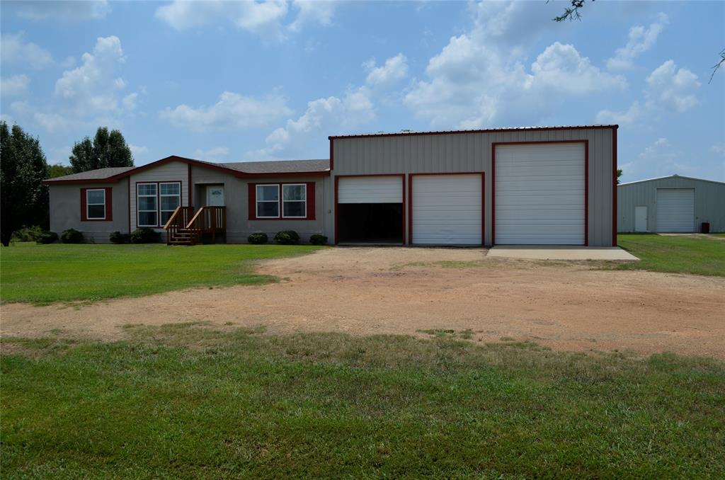 222 County Road 2030  Mount Vernon, Texas 75457 - Acquisto Real Estate best frisco realtor Amy Gasperini 1031 exchange expert