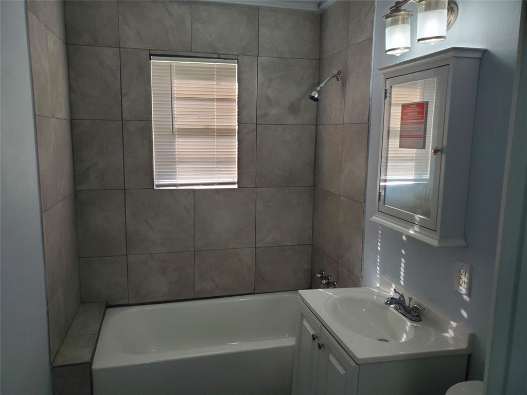 261 Ben Mitchell  Road, Longview, Texas 75603 - acquisto real estate best luxury buyers agent in texas shana acquisto inheritance realtor