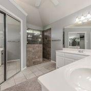 1813 Sand Stone  Drive, Sanger, Texas 76266 - acquisto real estaet best boutique real estate firm in texas for high net worth sellers
