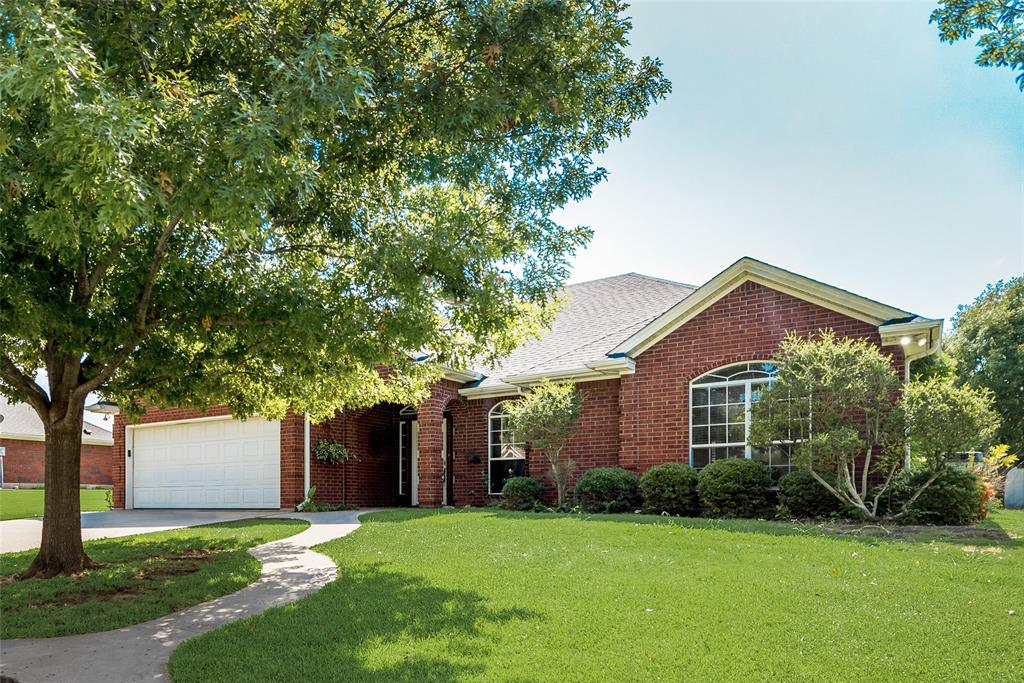 210 Southtown  Road, Muenster, Texas 76252 - Acquisto Real Estate best frisco realtor Amy Gasperini 1031 exchange expert