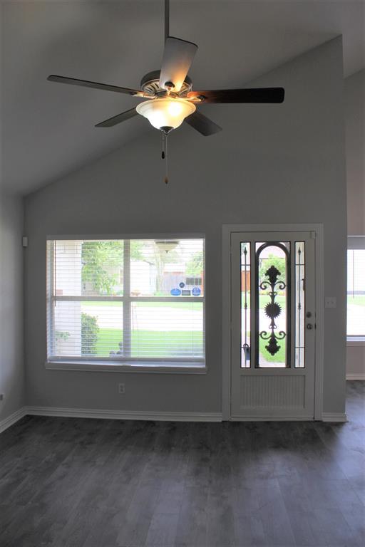 1606 15th  Place, Plano, Texas 75074 - acquisto real estate best highland park realtor amy gasperini fast real estate service