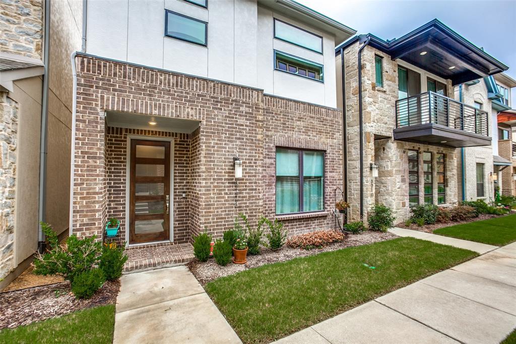 8208 Milroy  Lane, Dallas, Texas 75231 - Acquisto Real Estate best frisco realtor Amy Gasperini 1031 exchange expert
