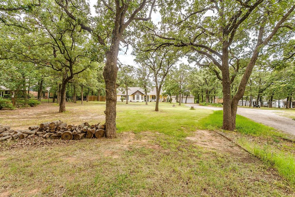 6110 Dick Price  Road, Fort Worth, Texas 76140 - acquisto real estate best allen realtor kim miller hunters creek expert