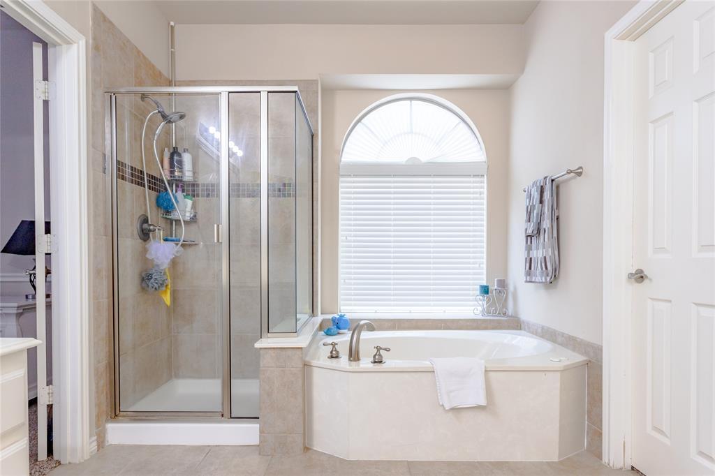 6133 Sunrise Lake  Drive, Fort Worth, Texas 76179 - acquisto real estate best realtor dfw jody daley liberty high school realtor