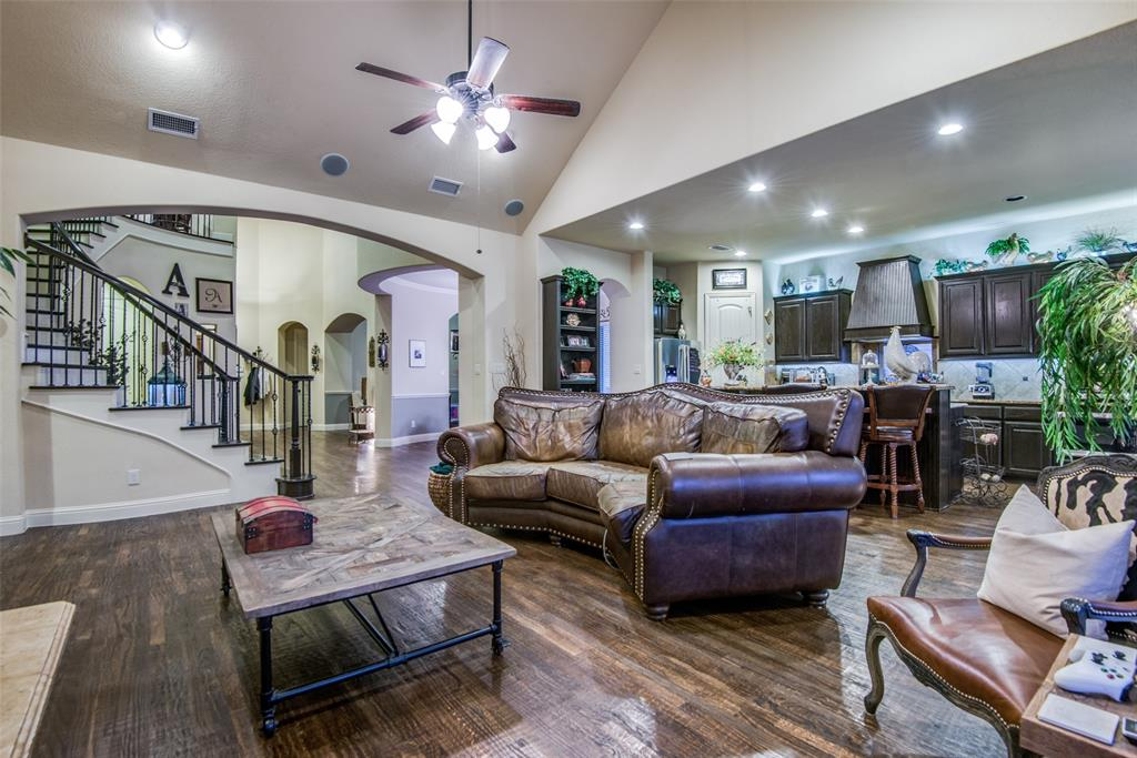 1124 Claire  Street, Lantana, Texas 76226 - acquisto real estate best flower mound realtor jody daley lake highalands agent of the year